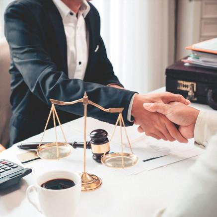 Судебная экспертиза. Курс профессиональной переподготовки, обучение по ФГОС