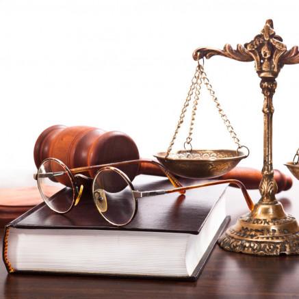 Конкурентное право. Курс профессиональной переподготовки, обучение по ФГОС
