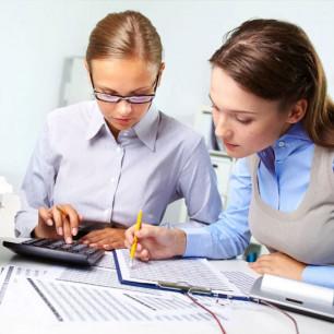 Дистанционные курсы переподготовки. Повышение квалификации онлайн