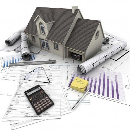 Судебная строительно-техническая и стоимостная экспертиза объектов недвижимости
