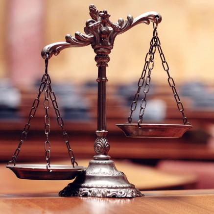 Гражданское право. Курс профессиональной переподготовки, обучение по ФГОС